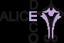 logo_512_lila